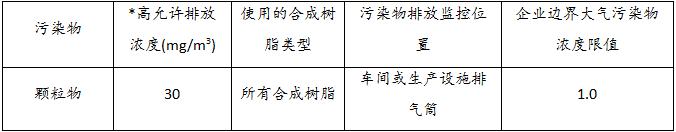QQ图片3.png