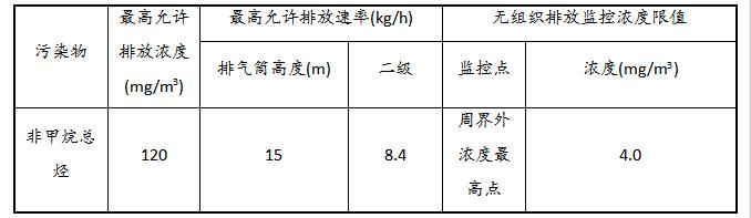 金立方图1.png